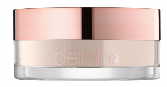 delilah Pure Touch 14g